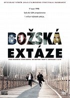 Božská extáze download