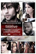 Twelve download