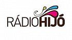 Rádio Hijó download