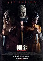 The Strangers 2 download