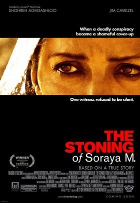The Stoning of Soraya M. download