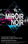 Miroir noir download