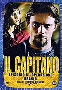 Capitano, Il download