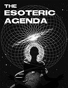 Esoterická agenda download