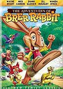 The Adventures of Brer Rabbit download