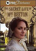 The Secret Life of Mrs Beeton