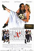 Romeo a Julie se berou download