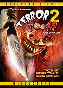 Terror Toons 2 download