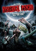 Hysterical Psycho download