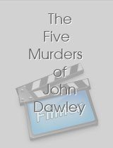 The Five Murders of John Dawley download