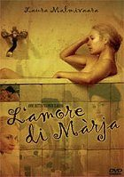 Lamore di Màrja download