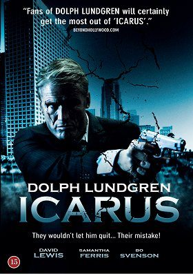 Icarus download