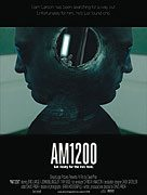 AM1200 download