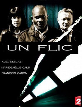 Un flic download