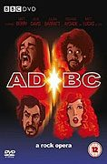 AD-BC: A Rock Opera download