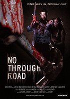 No Through Road download