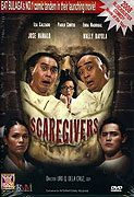 Scaregivers download