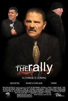 The Rally download