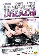 Drzazgi download