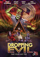 Dropping Evil download