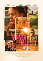 Tanner Hall download