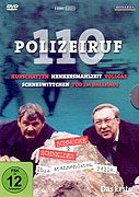 Polizeiruf 110 - Vollgas download