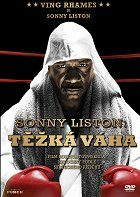 Sonny Liston: Těžká váha download