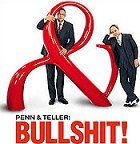 Penn & Teller: Bullshit! download
