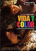 Vida y color download