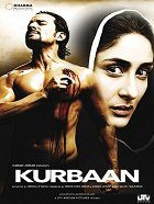 Kurbaan download