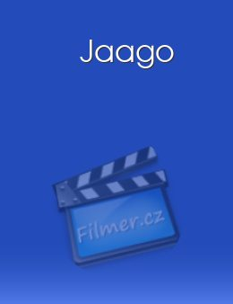 Jaago download