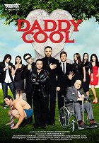 Daddy Cool Join the Fun