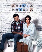 Ahista Ahista download