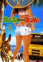 Baja Beach Bums download