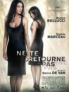 Proměna download