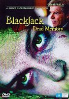 BlackJack Dead Memory