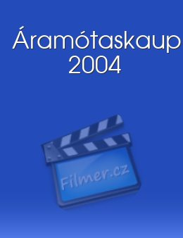 Áramótaskaup 2004 download