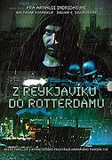 Z Reykjavíku do Rotterdamu download