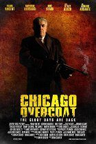 Chicago Overcoat download