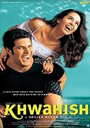 Khwahish download