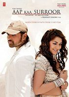 Aap Kaa Surroor The Moviee The Real Luv Story