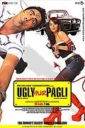Ugly Aur Pagli download