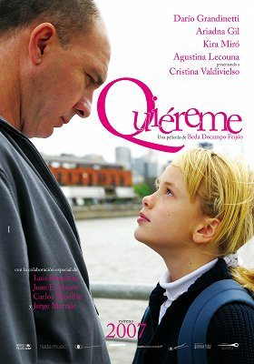 Quiéreme download