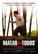 Matar a todos download