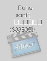 Tatort - Ruhe sanft download