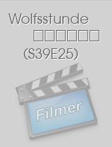 Tatort Wolfsstunde