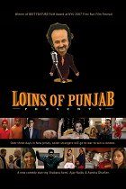 Loins of Punjab Presents download