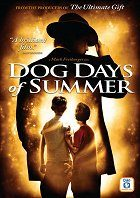 Dog Days of Summer download