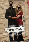 Home Movie download
