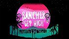 Sanchez Get High Pritchard Vs Dainton